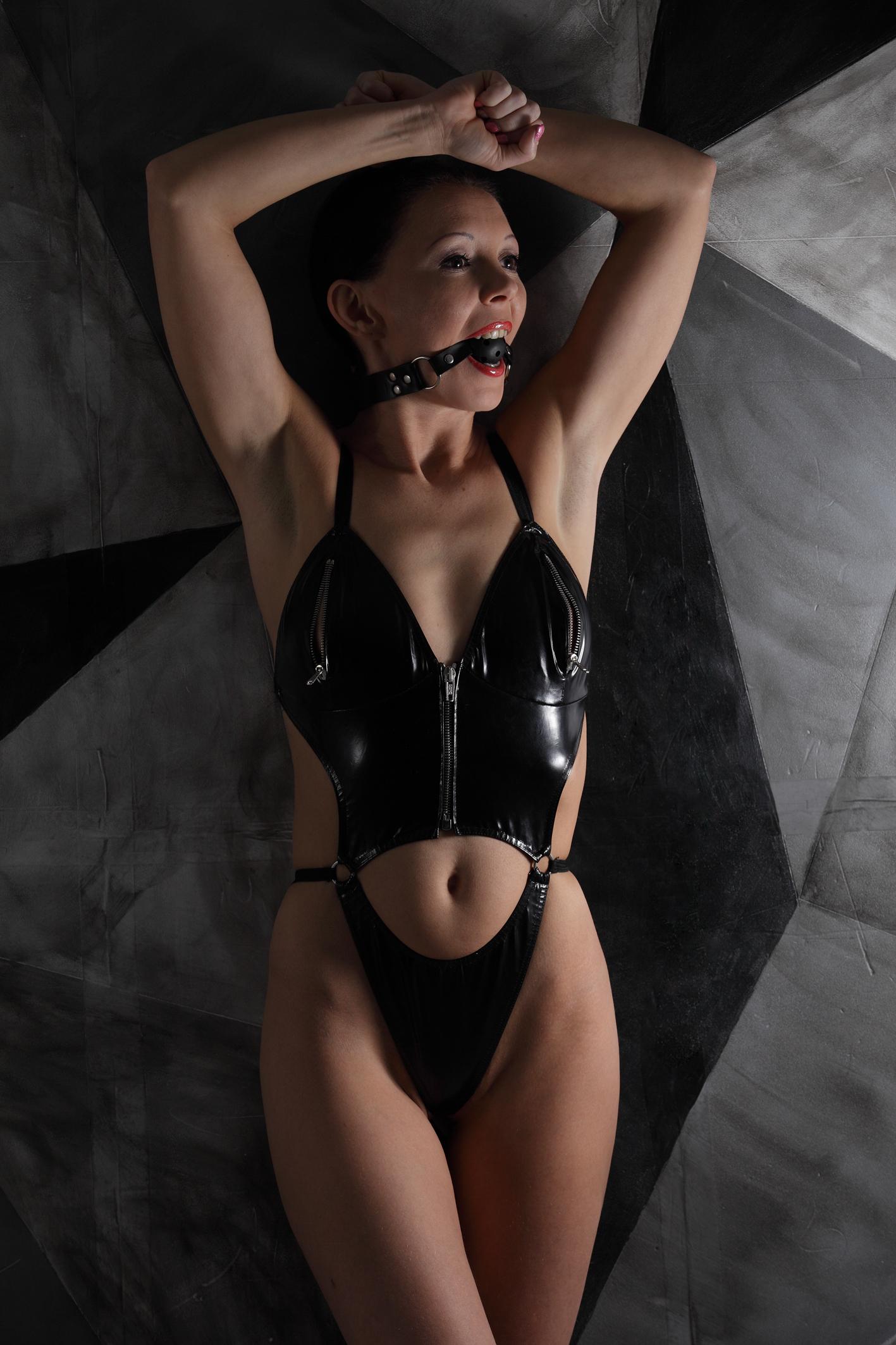 caesars palace club anal sex bilder